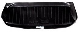 Коврики в багажник Toyota RAV4 3 dr.(00-06) L.Locker