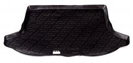 Коврики в багажник Toyota RAV4 5 dr.(00-05) L.Locker