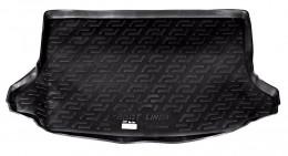 Коврики в багажник Toyota RAV4 5 dr.(06-08) L.Locker