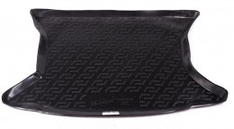 L.Locker Коврики в багажник Toyota Verso un (09-)