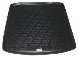 L.Locker Коврики в багажник Volkswagen Golf IV Variant (-06)