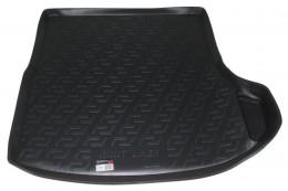 L.Locker Коврики в багажник Volkswagen Golf V Variant (07-)