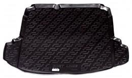 Коврики в багажник Volkswagen Jetta (05-) L.Locker
