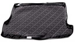 L.Locker Коврики в багажник Volkswagen Passat B5 Variant (97-05)
