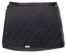 Коврики в багажник Volkswagen Passat CC (08-) L.Locker