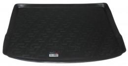 L.Locker Коврики в багажник Volkswagen Scirocco (08-)