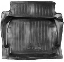 L.Locker Коврики в багажник ВАЗ 2105/2107