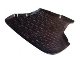 L.Locker Коврики в багажник ВАЗ 2110