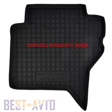 Hibrid Коврики в салон Audi A7 (G4) Sportback (2010>)