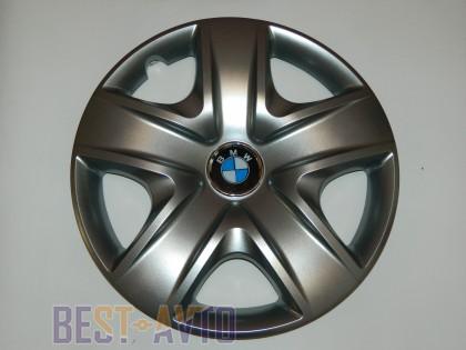 SKS 500 Колпаки для колес на BMW R17 (Комплект 4 шт.)