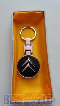 Брелок для автоключей Citroen