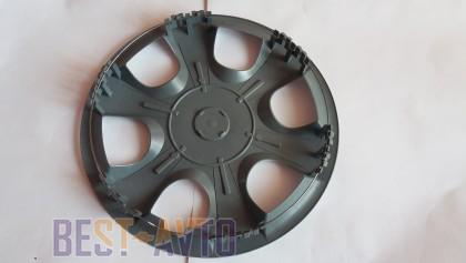 Original Колпаки для колес Renault Trafic R16 (комплект 4шт.)