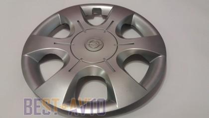 Original Колпаки для колес Opel R16 (комплект 4 шт)