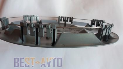 Ordgy Колпаки для колес A149 Hyundai R16 (комплект 4 шт)