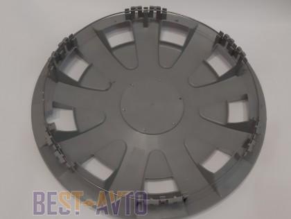 Ordgy Колпаки для колес A153  Mercedes R16 (комплект 4 шт)