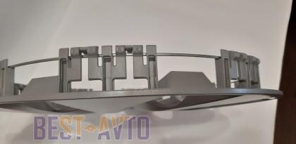 Ordgy Колпаки для колес A154 Toyota R16 (комплект 4 шт)
