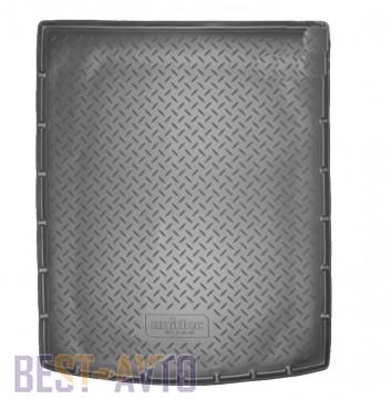 Unidec Коврики в багажник Skoda Superb (3T5) (Combi) (2008)