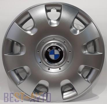 SKS 209 Колпаки для колес на BMW R14 (Комплект 4 шт.)
